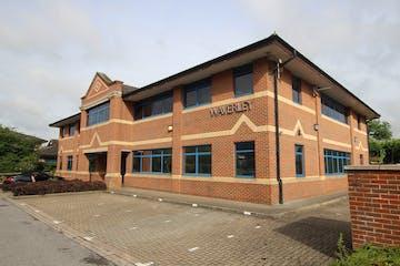 Suite B, Waverley House, Farnham Business Park, Farnham, Offices To Let - IMG_9924.JPG