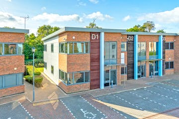 Yeoman Gate, Unit D1, Worthing, Office To Let - D1 Yeoman Gate 23 of 24  Copy.jpg