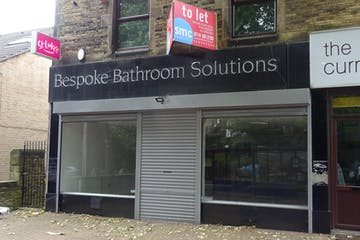 6a Sheldon Road, Nether Edge, Sheffield, Retail To Let - 6a_Sheldon_Road_Sheffield_To_Let.JPG