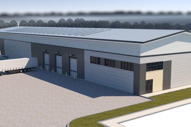 Unit 1, 106 Hawley Lane, Farnborough To Let - Farnborough CGI.jpg