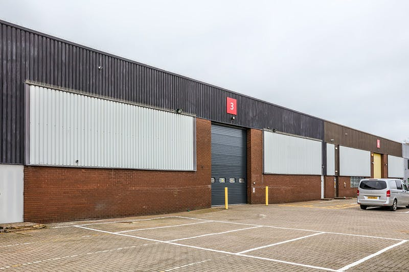 Unit 3, The Western Centre, Bracknell, Industrial To Let - i6gM5VcHL.jpg