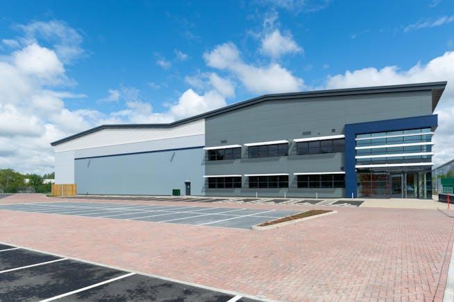 Spa Park, Leamington Spa, Distribution Warehouse To Let - Leamington-43LR.jpg