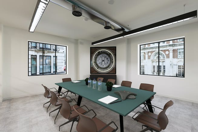 1 Bedford Street, London, Offices To Let - 1 Bedford St  cam4a.jpg