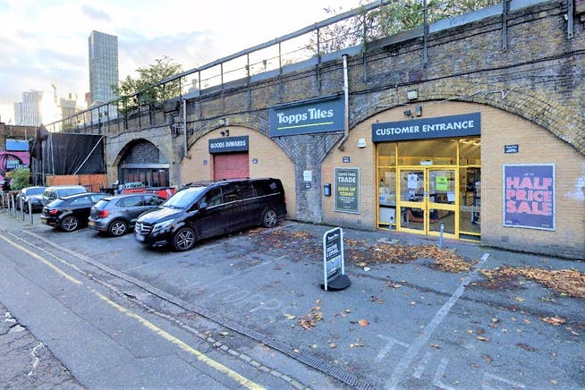 Arches 78 & 79, Vauxhall, Retail / Leisure To Let - 1Albert Embankment  Arches 78 and 79  Vauxhall1.jpg