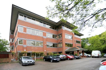 Flagship House, Third Floor, Fleet, Offices To Let - Brochure photo 2.jpg