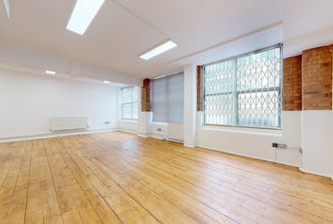 Anton Studios, London, Offices To Let - 9.jpg - More details and enquiries about this property