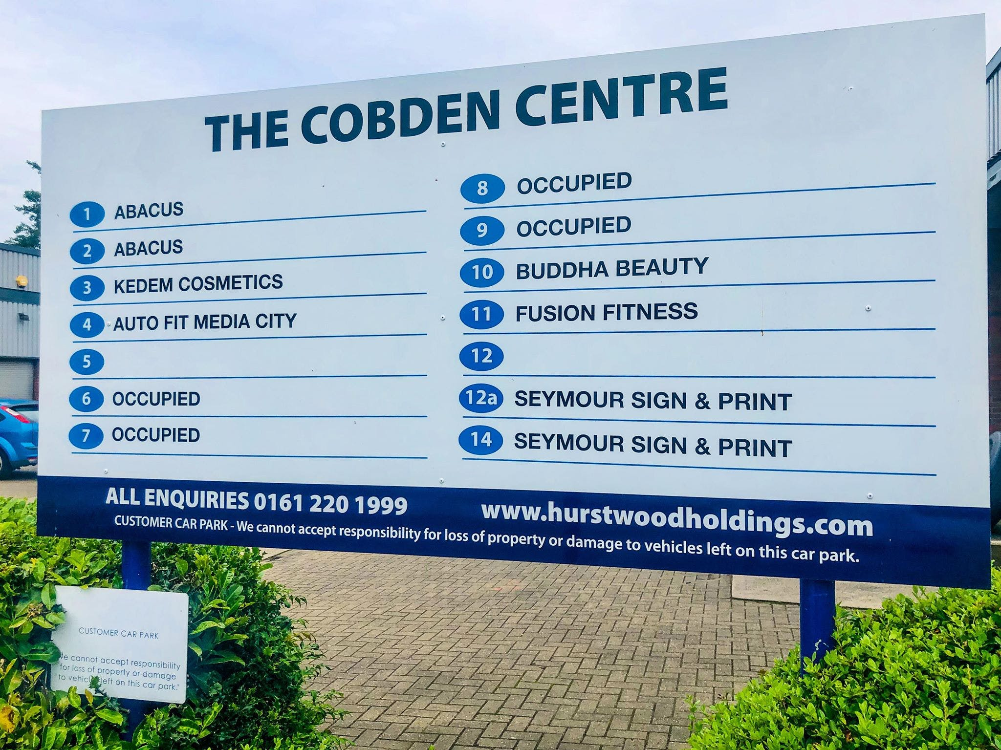 The Cobden Centre, Vere Street, Manchester, Industrial To Let - 105569841_570606586972416_995796125409767520_n.jpg
