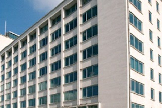 26/28 Hammersmith Grove, Hammersmith, Hammersmith, Offices To Let - 26-28.jpg