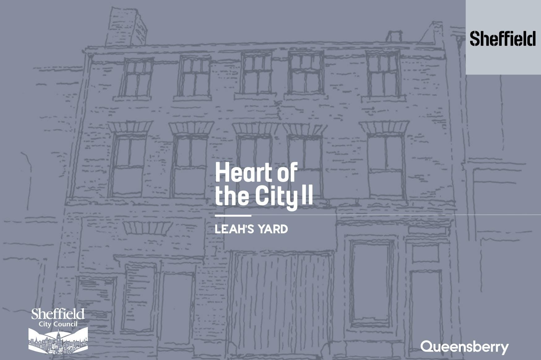 Leah's Yard, Sheffield, Retail / Offices / Other To Let - Brochure FP.jpg
