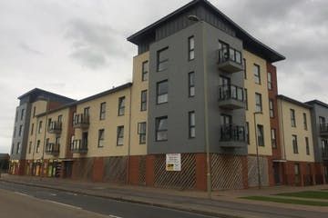 4-6 Wellington Park, Waterlooville, Office To Let - 238-4674-1024x768.jpg