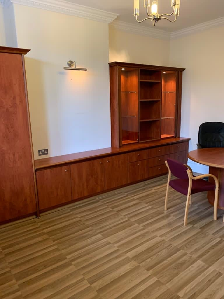 2-4 Abbeydale Road South, Sheffield, Offices To Let - 561cca00a4b846cfa90f1a539180aa2f.JPG