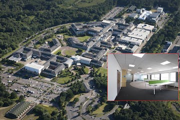 A8 Cody Technology Park (Suite 1038) First Floor, Ively Road, Farnborough, Offices To Let - Overlaid image.jpg