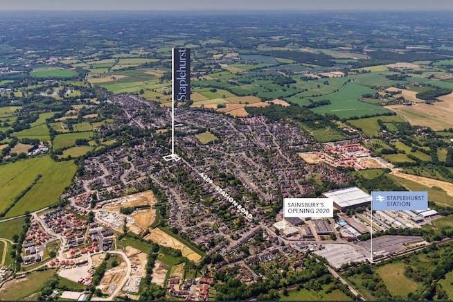 High Street, Staplehurst, Land For Sale - Screenshot 2020-07-07 at 16.50.22.jpg