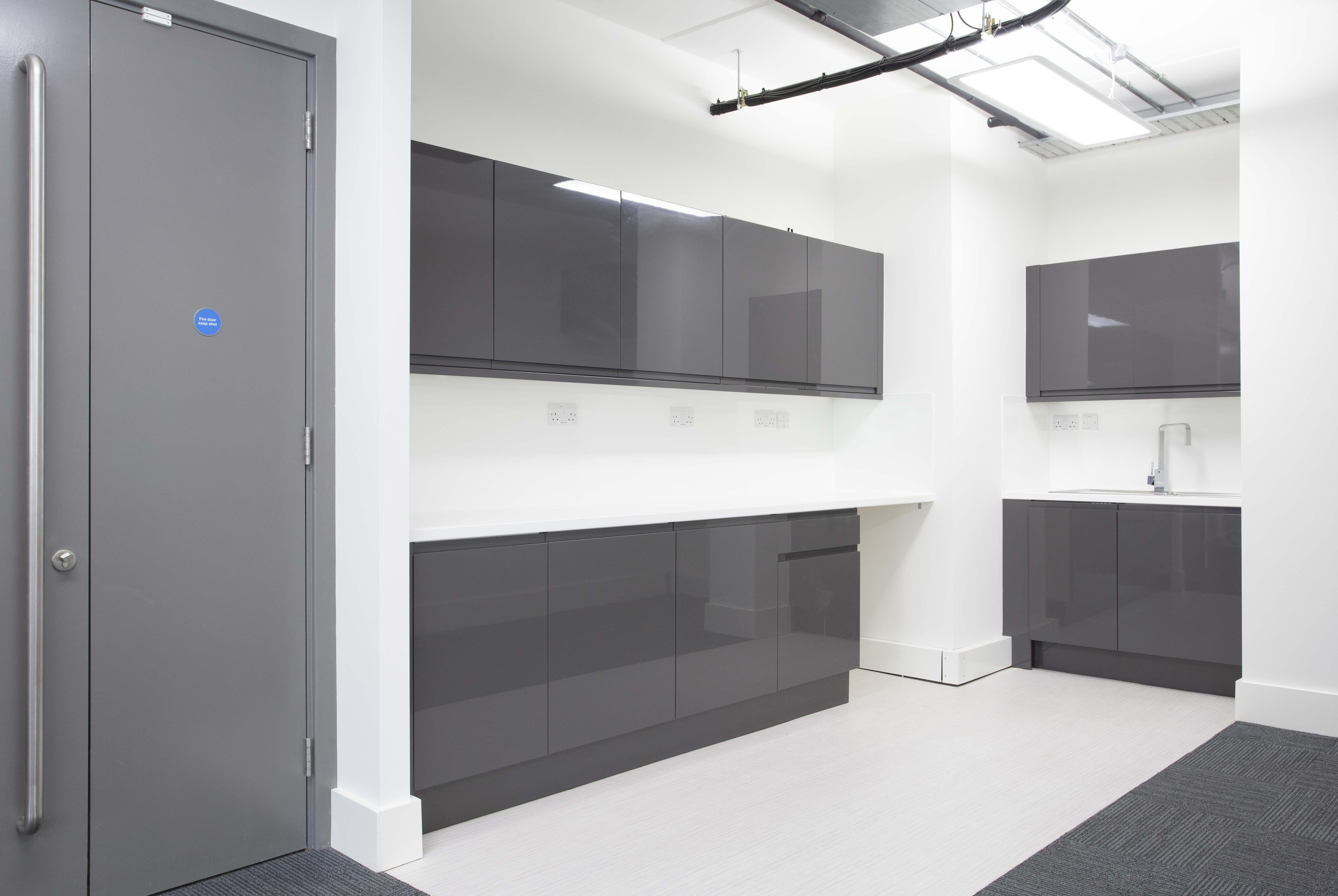 Suite G4, 329 Bracknell, Bracknell, Offices To Let - 329 G4 internals_0412.jpg