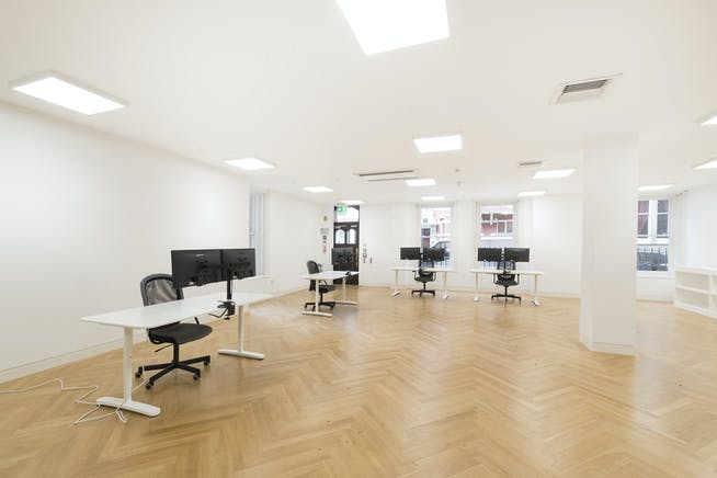 10-11 Park Place, London, Office To Let - IW-201119-MH-015.jpg