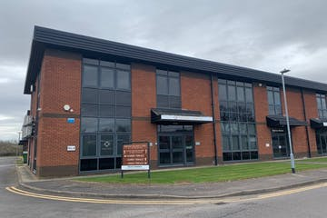 Unit A, Osprey House, Finchampstead, Wokingham, Investment / Offices For Sale - 9.jpg