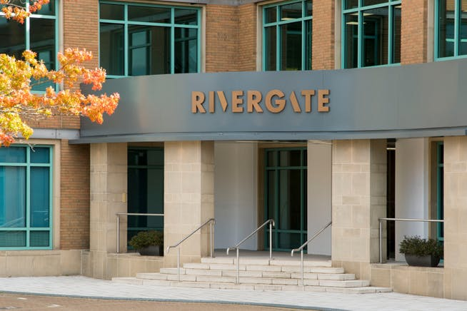 Rivergate House, Newbury, Offices To Let - External 1.PNG