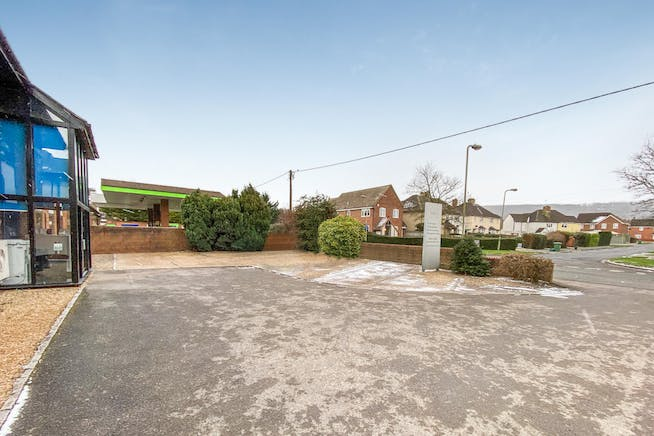 Sanderum Centre, Oakley Road, Chinnor, Office To Let - Chinnor-2.jpg