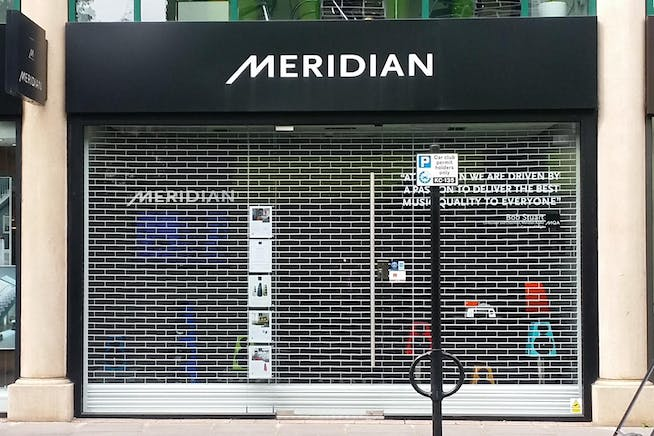 The Plaza - Unit G11, 535 King's Road, London, Sw10, Retail To Let - 3.jpg