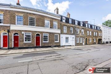 29-31 Victoria Street, Windsor, Office To Let - 30ca71ae96b6464893c54fafb80923fc.jpg