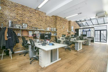 5-6 Mallow Street, London, Offices To Let - DRC_2448.jpg - More details and enquiries about this property