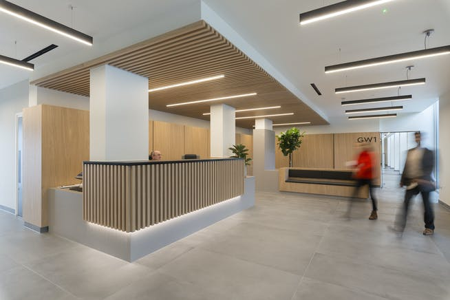 Great West House, Brentford, Brentford, Offices To Let - IW120219GKA005.jpg