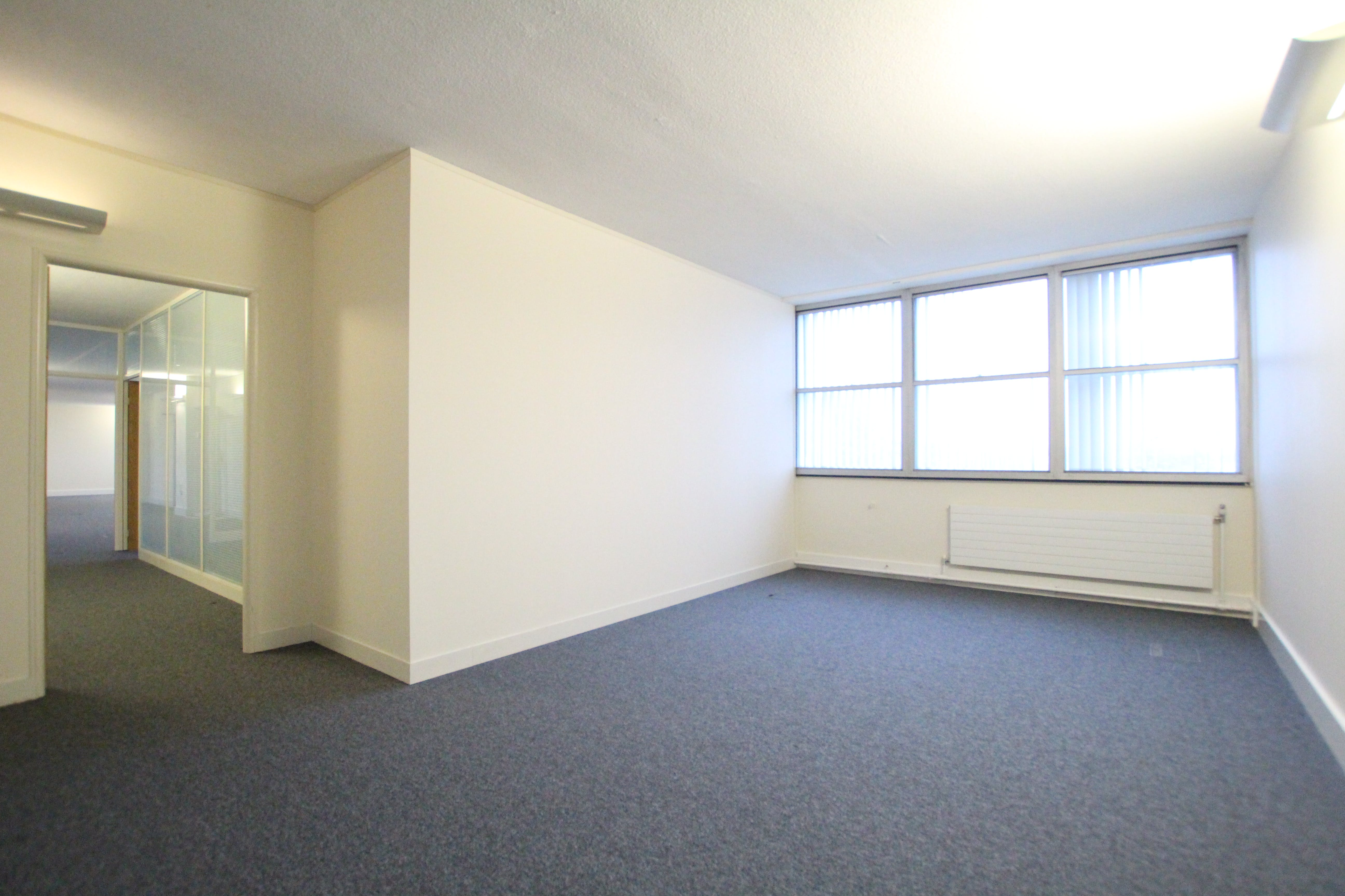 Suite 3A2, Westmead House, Farnborough, Offices To Let - IMG_1968.JPG