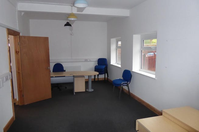 96-100 Middlewood Road, Hillsborough, Sheffield, Offices / Retail / Restaurant / Suis Generis (other) To Let - P1030890.JPG