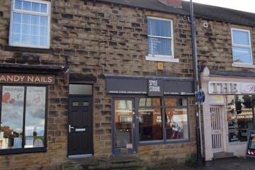 105 Main Street, Rotherham, Retail / Development (Land & Buildings) For Sale - Main_image.jpg
