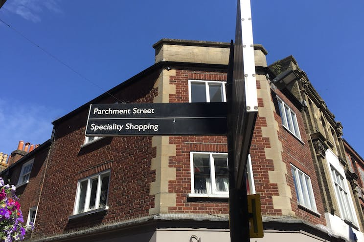 First Floor, 79 Parchment Street, Winchester, Office To Let - q7Tj6fQu.jpg