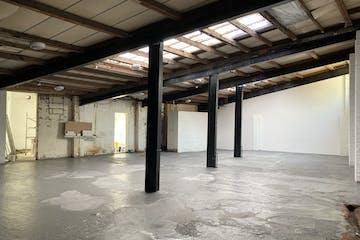 Unit 3, St Leonards-on-Sea, Industrial To Let - IMG_9867.jpeg