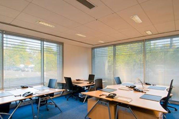 Chertsey Hillswood Business Park, Chertsey, Offices To Let - 5_454x340.jpg