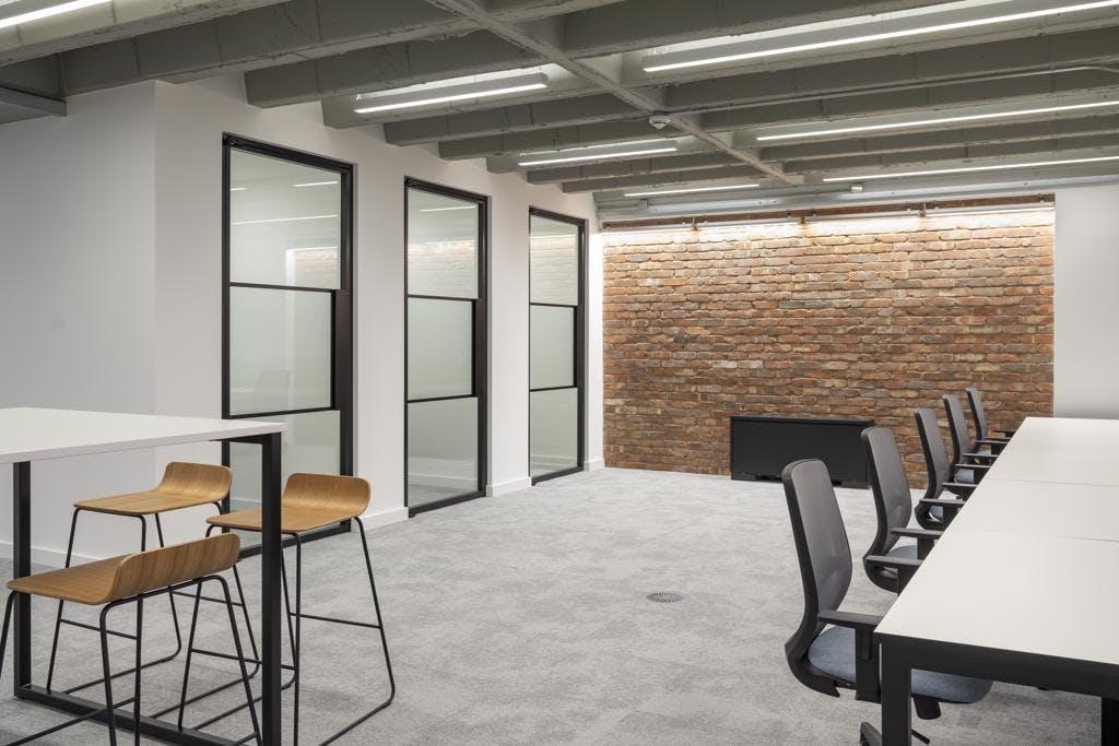 51-53 Great Marlborough Street, London, Offices To Let - 2nd Floor00111024x683.jpg