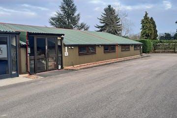 Unit 5C, Valley Industries, Tonbridge, Office To Let - Unit 5C.jpg