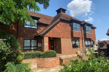 3 The Courtyard, Wokingham, Offices To Let - 4.jpg