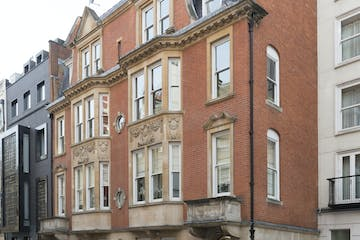 10-11 Park Place, St James's, London, Office To Let - IW-201119-MH-047.jpg