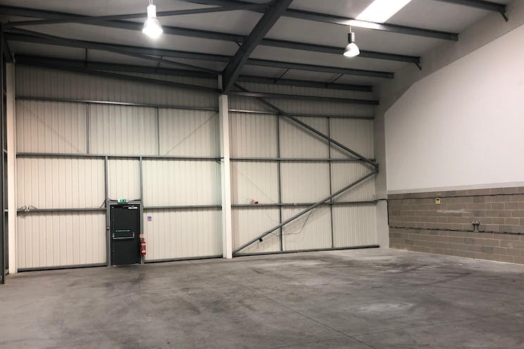 Unit 11 IO Centre, Salfords, Warehouse & Industrial For Sale - Warehouse pic.jpg