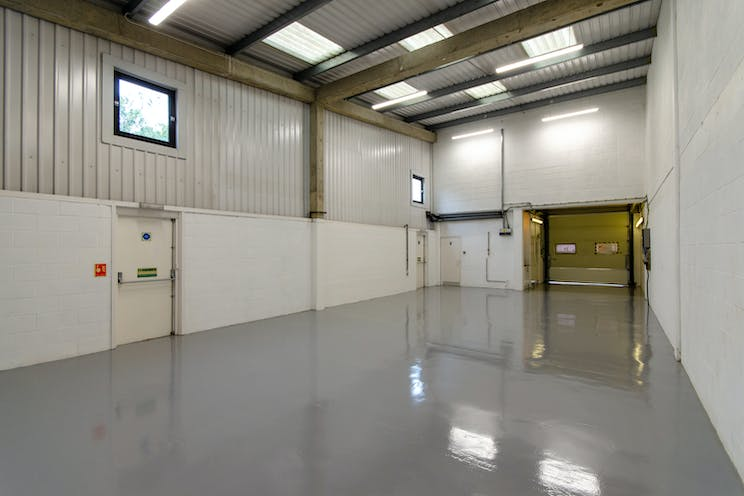 Unit 2, Station Industrial Estate, Wokingham, Industrial To Let - StationRd-Unit2-ThreeSixtyGroup-1.jpg
