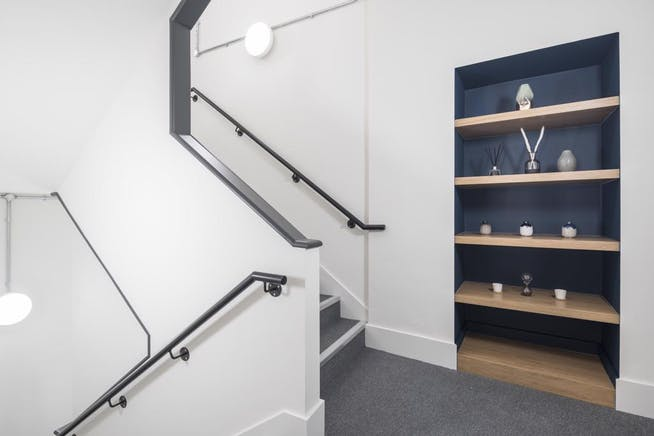 8-9 Well Court, London, Offices / Offices To Let - MC25354362HR1024x683.jpg