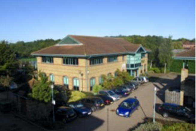 Brunswick House, Regents Park, Leatherhead, Offices To Let - Picture4.jpg