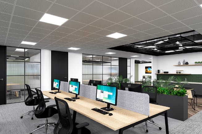 Quantum, Maidenhead, Offices To Let - Quantum look and feel 3.PNG