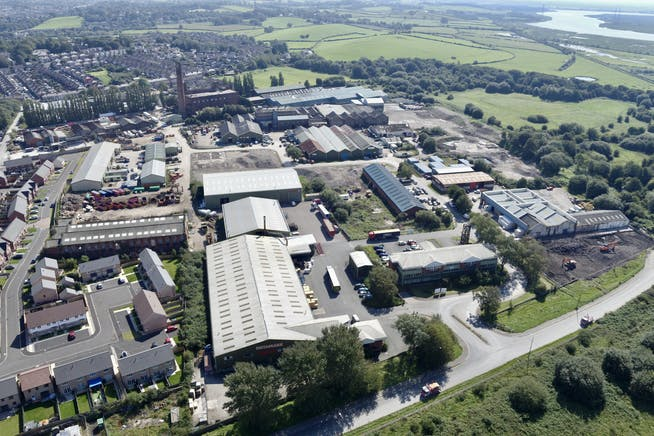 Lune Business Park, Ceres Way, Lancaster, Industrial To Let - YUN_0008.jpeg