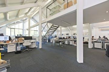 531-533 Kings Road, Chelsea, Sw10, Office To Let - 3ff@533 kings rd-8842 low.jpg