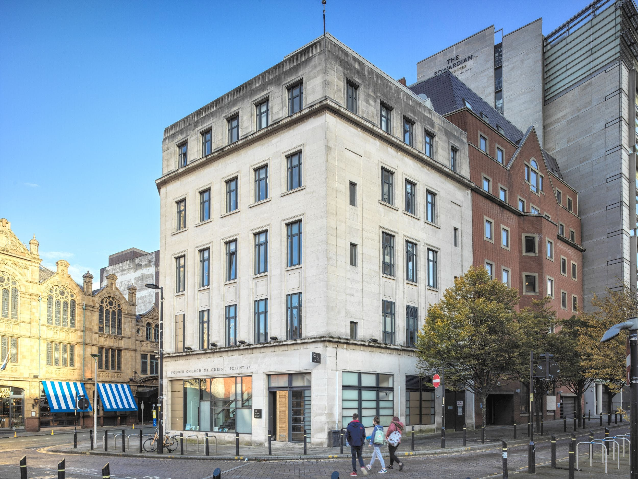 40 Peter Street, Manchester, Office To Let - 40 peter st_0193.jpg