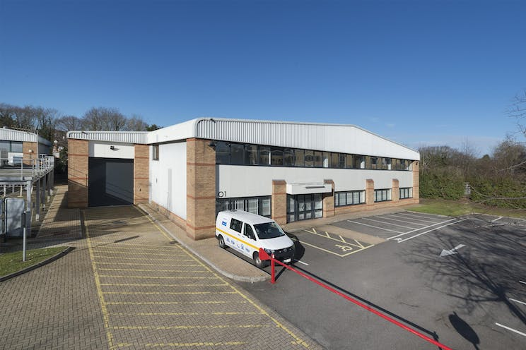 Unit 1 Guildford Industrial Estate, Guildford, Warehouse & Industrial To Let - IW-170218-CA-001.jpg
