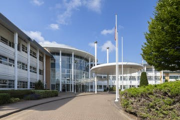 A4 (Suites G025, G026, G028 & G034) Cody Technology Park, Ively Road, Farnborough, Offices To Let - CODY_009.jpg