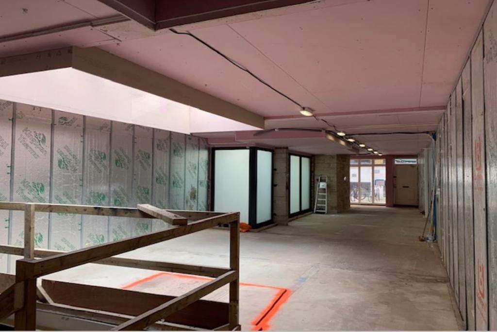 10 Stukeley Street, London, Offices For Sale - Internal 21024x683.JPG