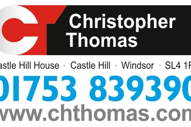 Centurion, London Road, Staines-Upon-Thames, Serviced Office To Let - CT_Windsor_logo_small.jpg
