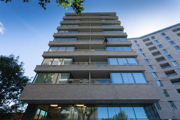 Unit 5, 102 Camley Street, London, Offices To Let - Onyx 42 of 21.jpg