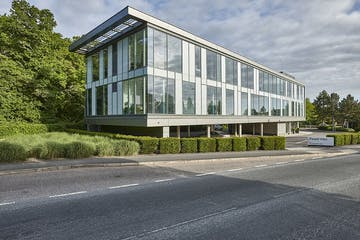 Forest View, Chineham Park, Basingstoke, Offices To Let - Forest View.jpg